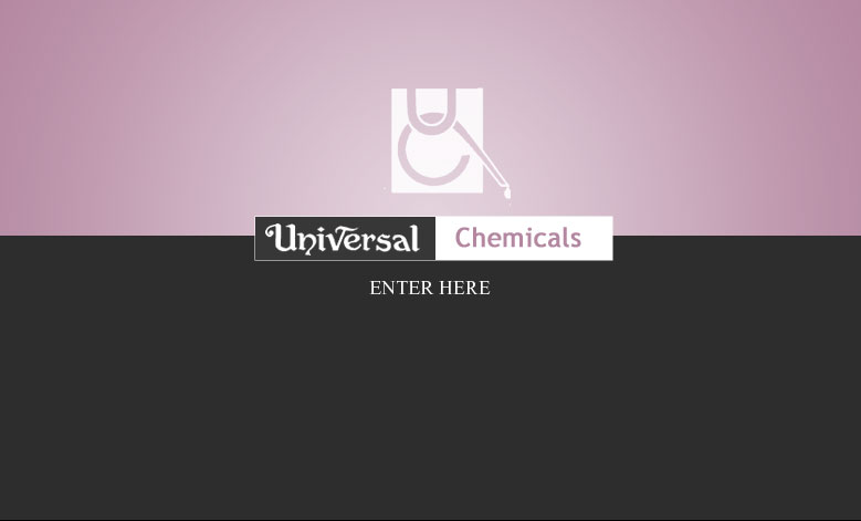 Universal Chemical, House of Chemicals, Chemical House, Detergent, Detergent Raw Materials